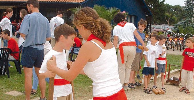 jeux-enfants-Seignosse