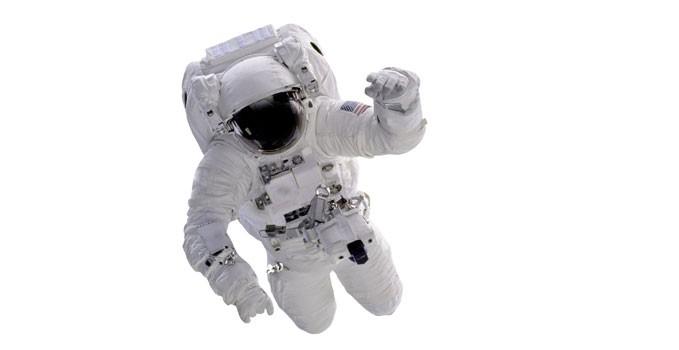 Les techniques : aéronautique et espace