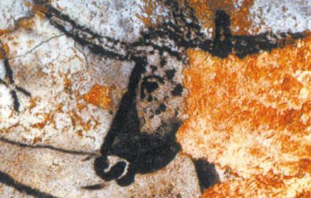 peinture-prehisto