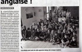 gazette_comminges