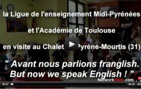 video_mourtis